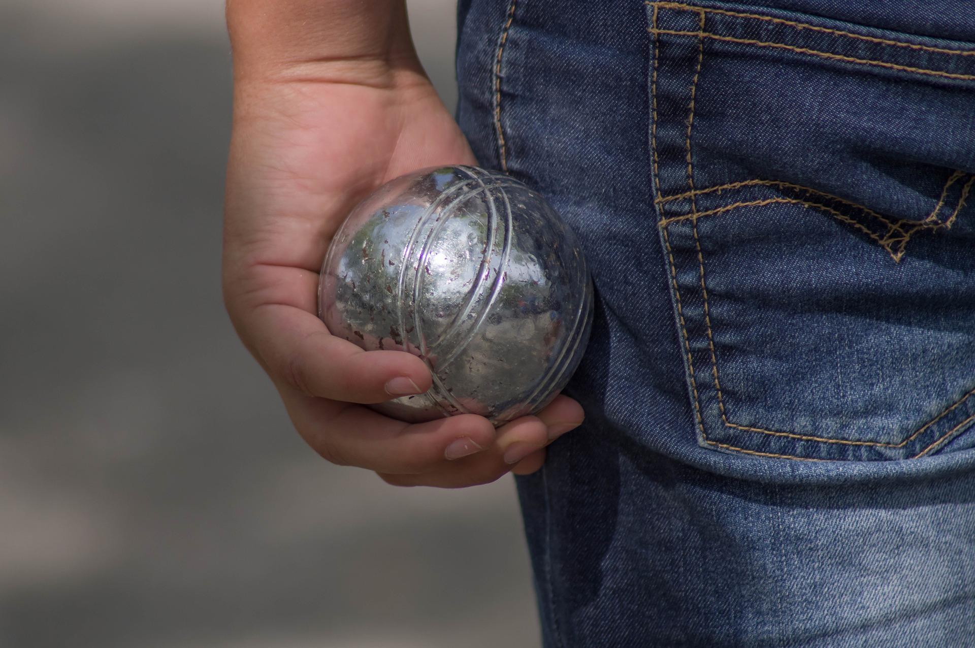 Notre guide pour vos futures boules de pétanque